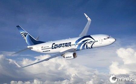 egyptair-737-800
