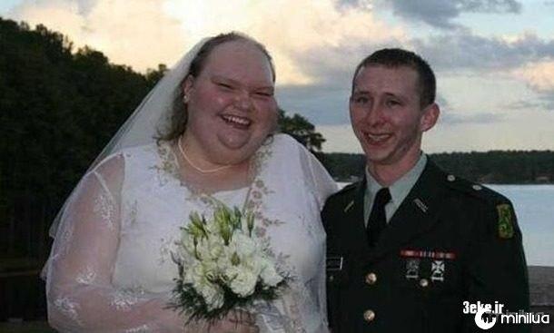fat-bride33ekeir