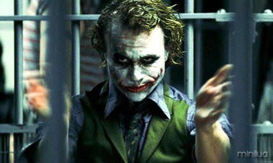heath-joker