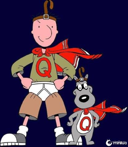 quailman1