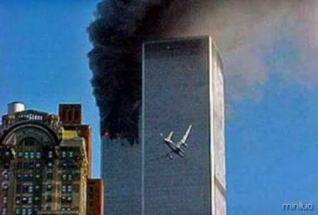 11-de-setembro-cover