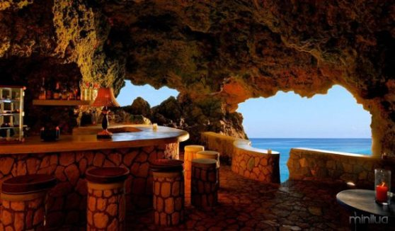 27.-The-Caves-Resort-Jamaica