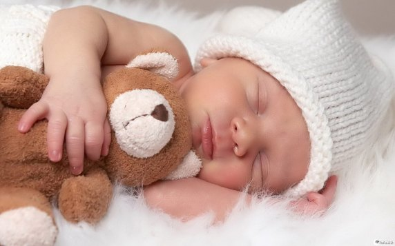 best-top-sleeping-baby-image