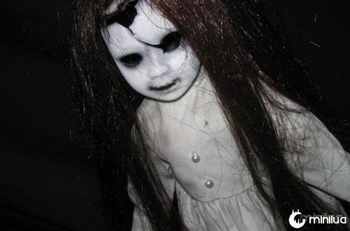 doll2d