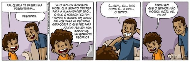 mentirinhas_596 (1)