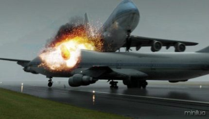 nova_deadliest_crash_t614