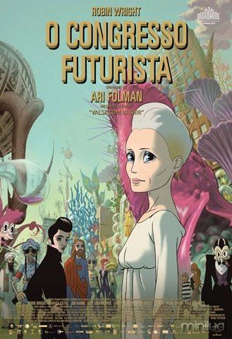 o_congresso_futurista