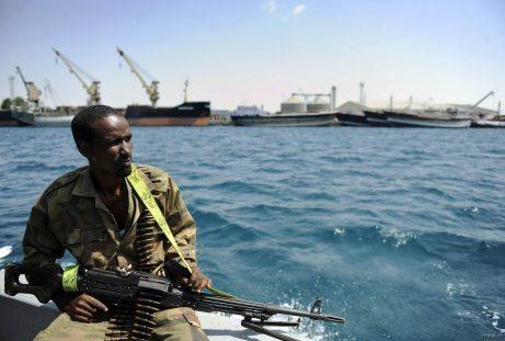 pirates-in-somalia