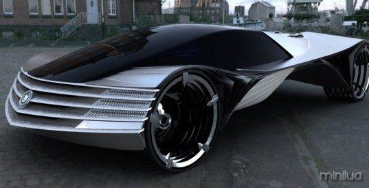 thorium-laser-car-technology5-537x275