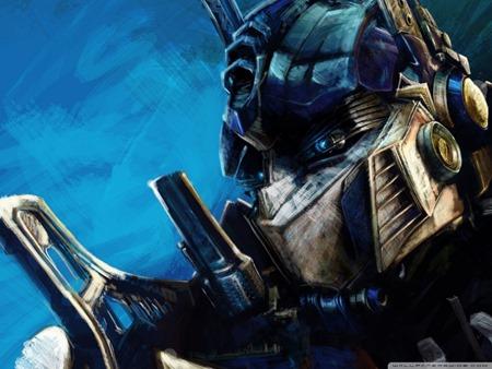 transformers_optimus_prime_artwork-wallpaper-1024x768