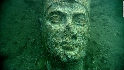 130606134501-eb-lost-city-heracleion-artifacts-horizontal-large-gallery