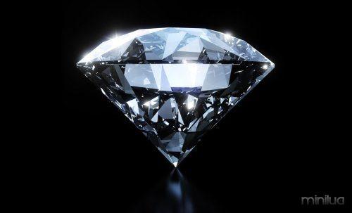 20140124_diamond_shutterstock