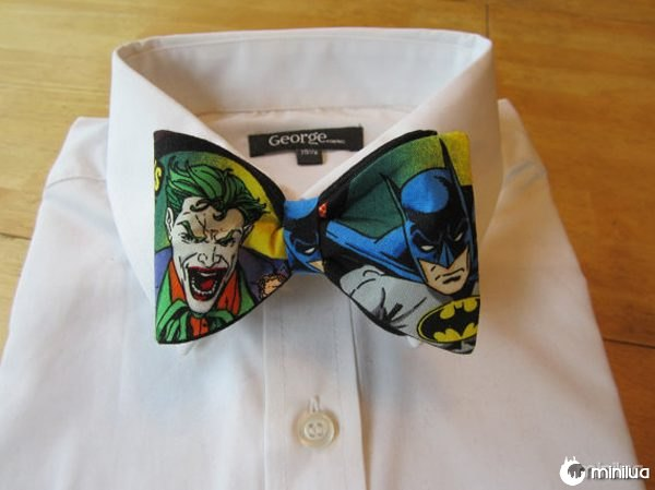 Comic-Book-Bow-Ties-1