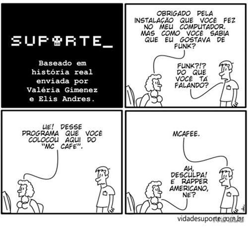 Suporte_973