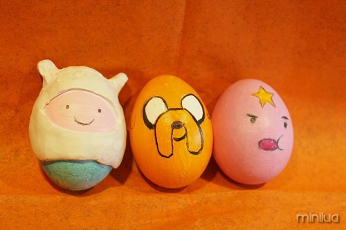 adventure-time-easter-egg-4