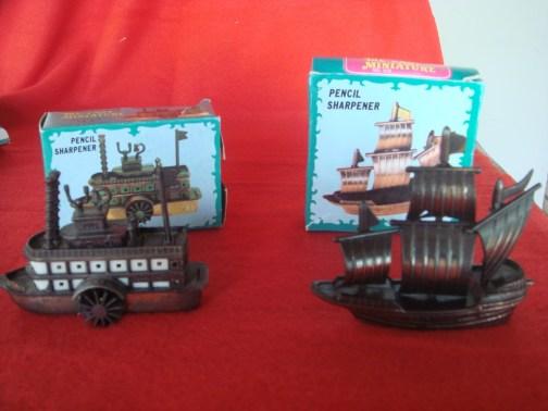 apontador-para-colecionador-barcos-2-diferentes_MLB-F-3361402911_112012
