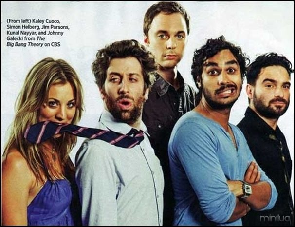 big-bang-theory-cast-real-life