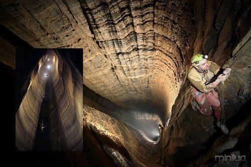 cr-caverna-krubera-voronya-00