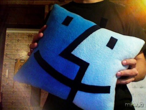cushions-for-you-18