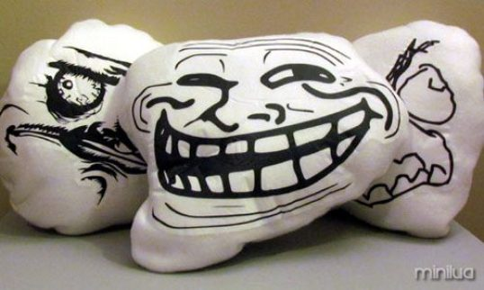 cushions-for-you-2