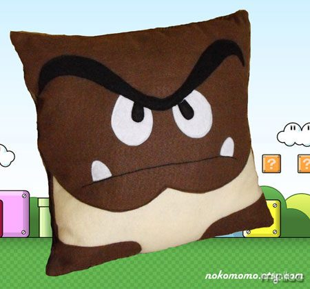 cushions-for-you-3