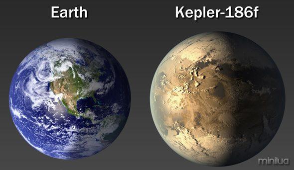 kepler186f_earth.jpg.CROP.original-original