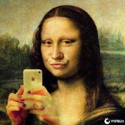 old-skool-selfie