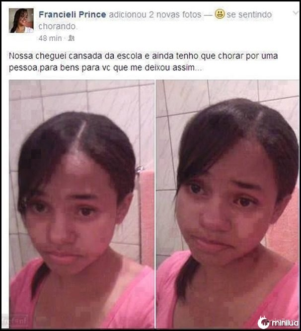 perolas-do-facebook-1