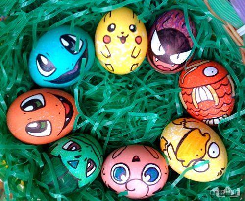 pokemon-easter-egg-1