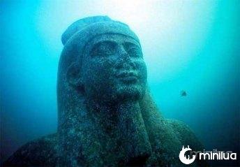 so1e6-underwater-city9