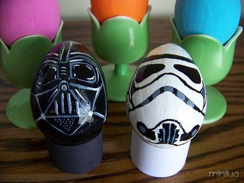 star-wars-easter-egg-13