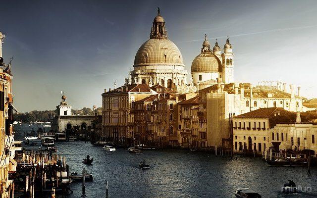 Beautiful-Venice