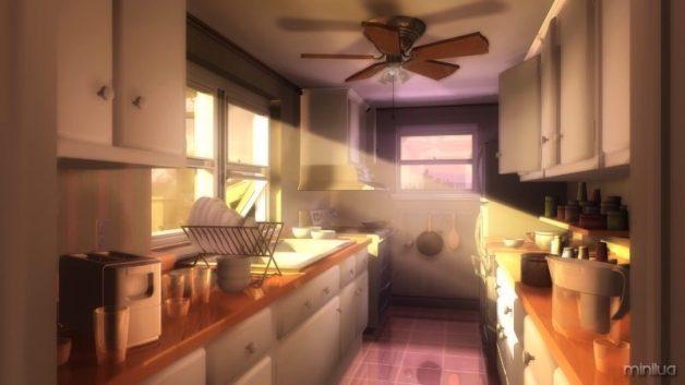 In_The_Kitchen_by_owen_c