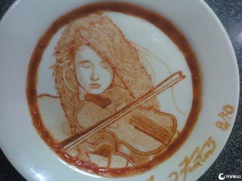 Ketchup_Violin_by_ThatKetchupGuy