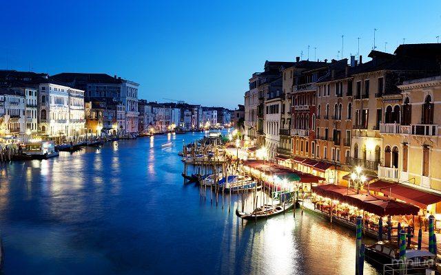 Venice-Wallpaper-Desktop-HD