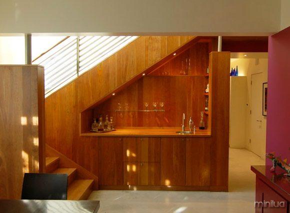 armário 1