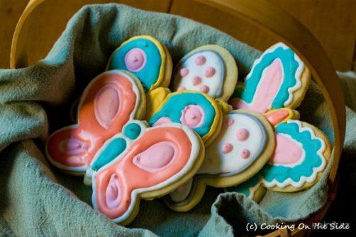 butterfly_sugar_cookies_basket-580