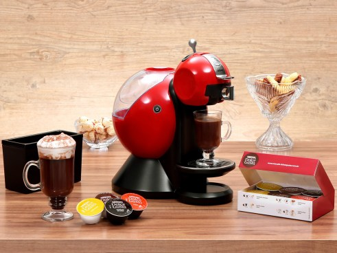 cafeteira-expresso-nescafe-dolce-gustoarno-melody-023509700