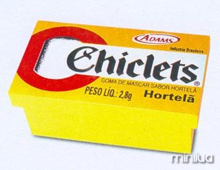 caixa_chiclete_g