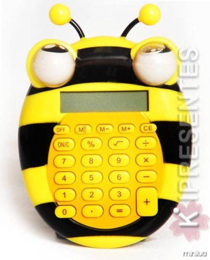 calculadora-abelha