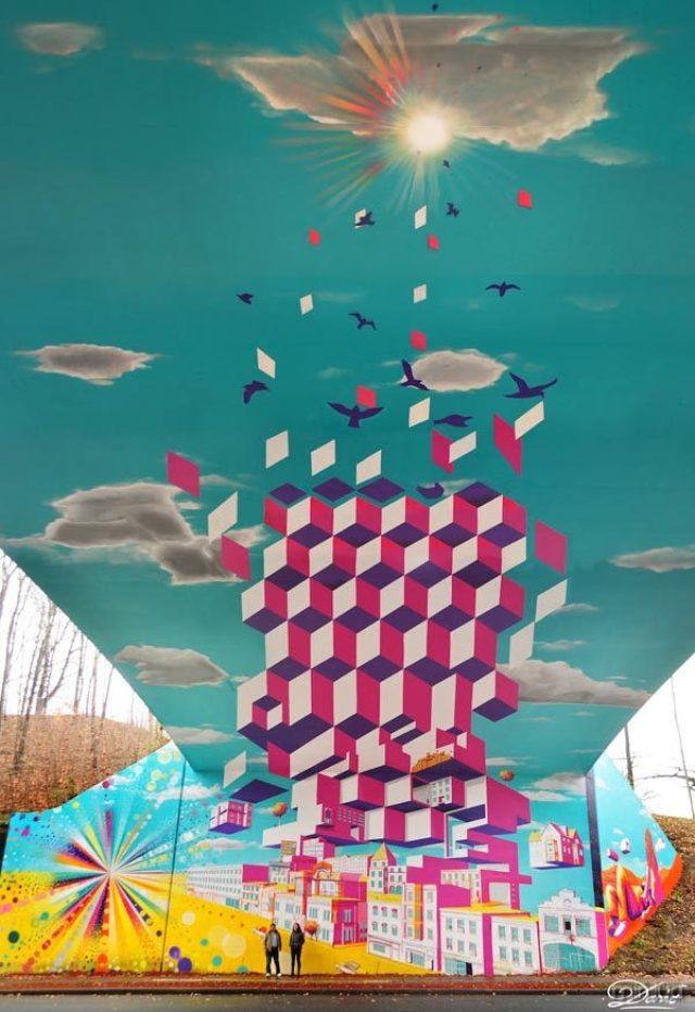 graffiti-00021