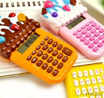 ice-cream-calculator