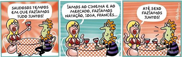 AMELY_saudade