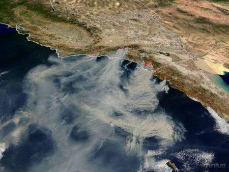 California_fires_October_2003