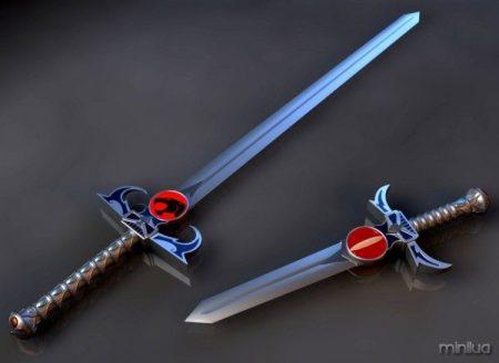 Sword_of_Omens