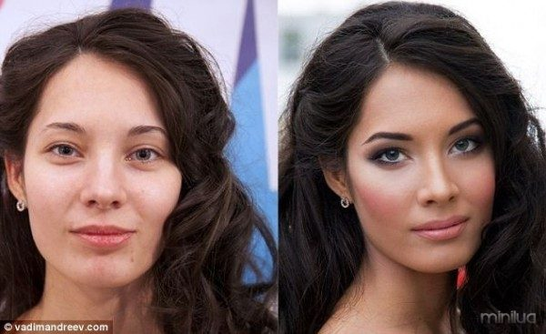 before-and-after-make-up-24