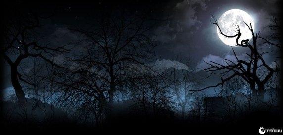 dark_night_background_by_msteeq-d5y5iaq