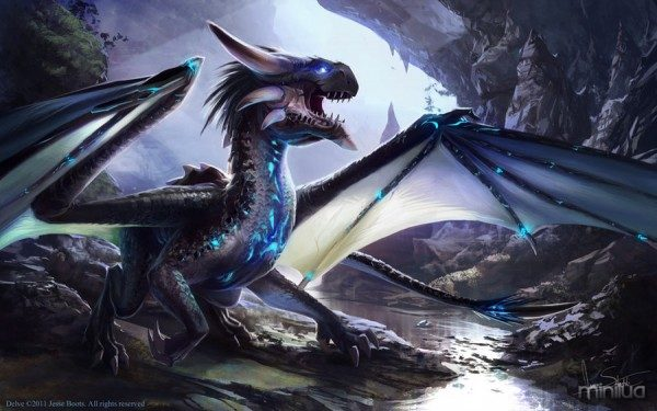 delve_dragon_by_jameswolf-d4ase5x