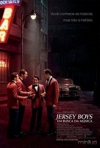 jersey boys em busca da música