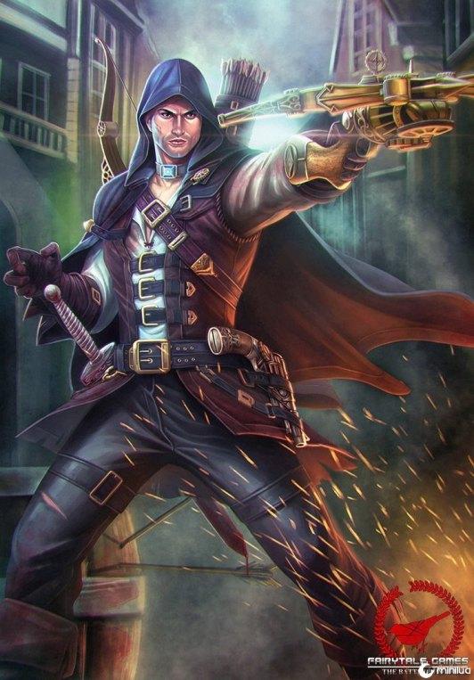 locksley_steampunk_robin_hood_by_amosrachman-d7dnedi
